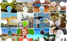 50 συμβουλές για πιο ευχάριστο, άνετο, εύκολο και οικονομικό ταξίδι