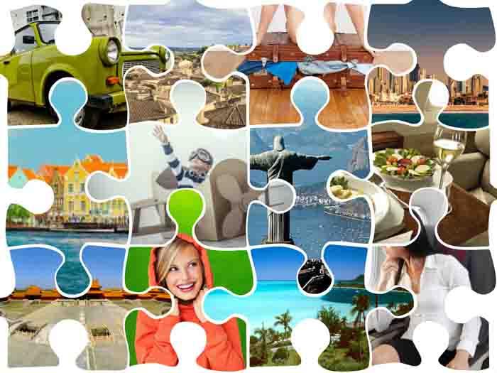 50 tips για ένα ευχάριστο ταξίδι!